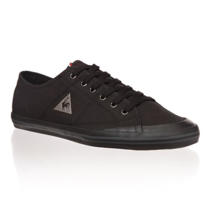Chaussures Le Coq Sportif Intersport
