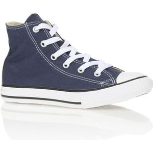 BASKET CONVERSE Baskets Chuck Taylor All Star Core Hi Enf