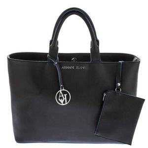 Sac shopping Armani Jeans ZRrEW