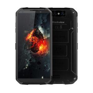 SMARTPHONE SMARTPHONE BLACKVIEW BV9500 4 Go 64 Go Octa noyau