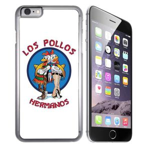 coque iphone 8 plus breaking bad
