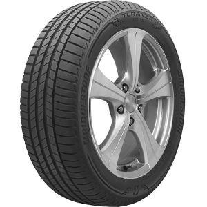 PNEUS AUTO PNEUS Eté Bridgestone Turanza T005 195/65 R15 91 H
