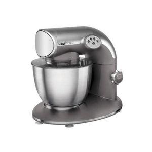 Clatronic KM 3647 Robot Cuisine Titane 1000 W