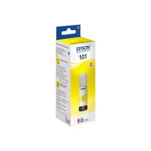 CARTOUCHE IMPRIMANTE EPSON Bouteille d'Encre Usagée Epson EcoTank 101 -
