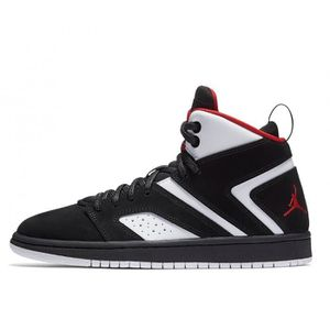 BASKET Air Jordan - Baskets Jordan Flight Legend (GS) Enf aeb744f509d6