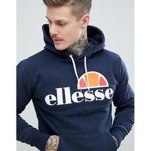 SWEATSHIRT Sweat ELLESSE