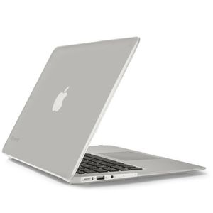 HOUSSE PC PORTABLE Speck coque SeeThru MacBook Air 13