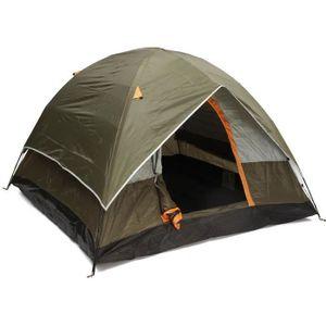 TENTE DE CAMPING TEMPSA Tente de Bivouac Double Imperméable