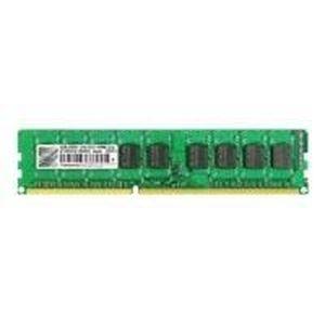 MÉMOIRE RAM TRANSCEND - TS512MLK72V3N