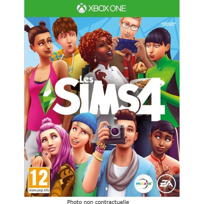 Sims 2 Guide de rencontres datant d'une montre Omega Constellation