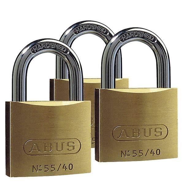 Ensemble de cadenas à clefs - inclu 4 clés interchangeables