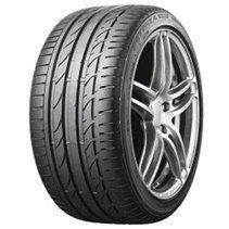 Bridgestone 245-40R18 97Y POTENZA S001