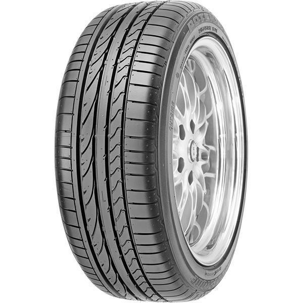 PNEUS Bridgestone Potenza RE050A Y 99Eté - 3286341736410