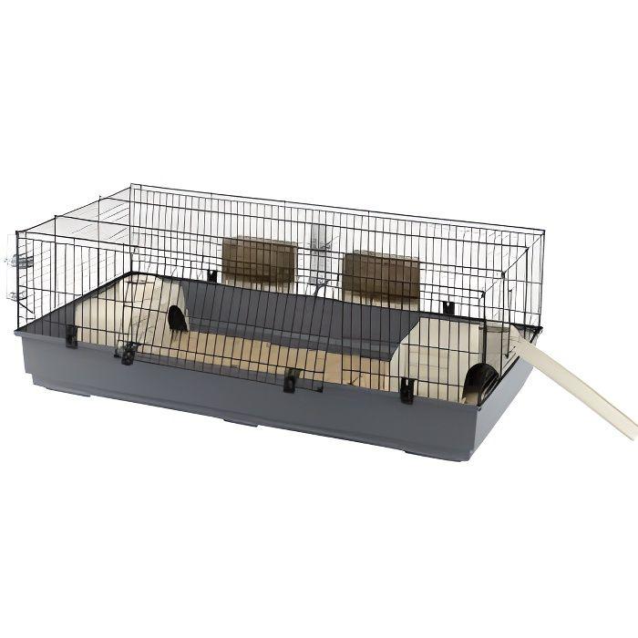 Ferplast Cage lapins Rabbit 140