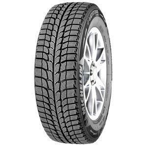 PNEUS Hiver Michelin Latitude X-Ice X12 245/70 R17 110 T 4x4 hiver