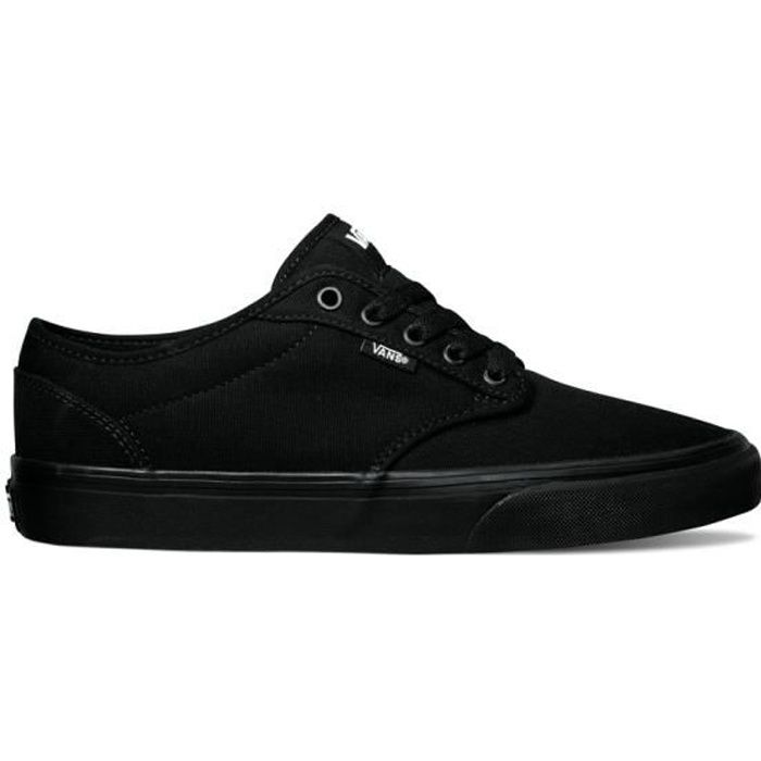 Vans Atwood - Chaussures BMX/ Di...