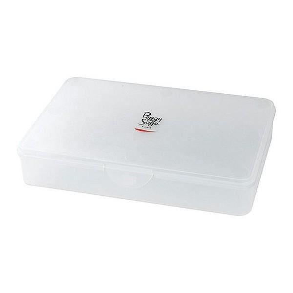 Boîte de rangement manucure GM 155341