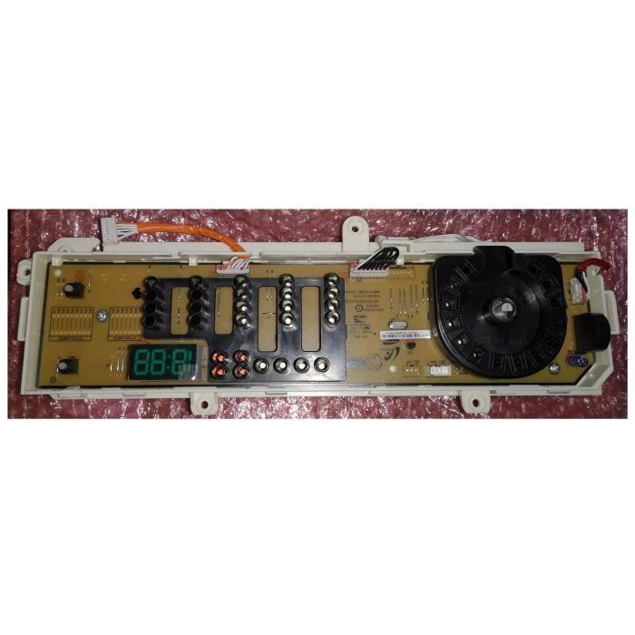 Samsung DC94-06917A kit lave-linge - EEPROM-0001 WW4500K 9Kg