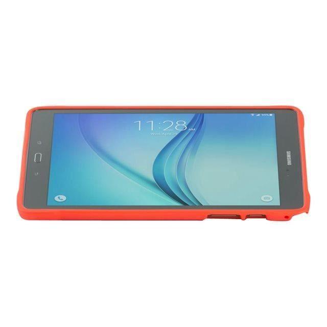 TARGUS 3D Protection Samsung Tab A 9.7 Tablet Case