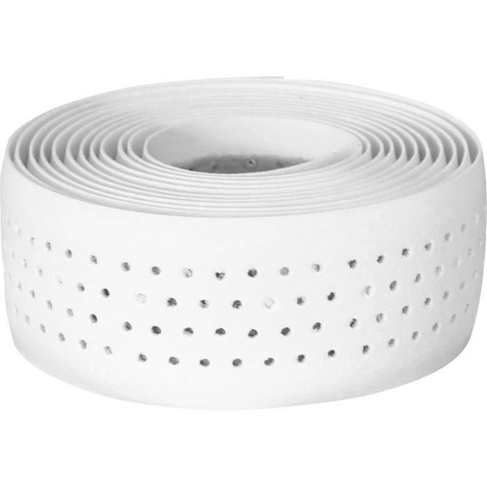 Velox - GUIDOLINE® SOFT BLANC - Couleur:Blanc Color:Blan