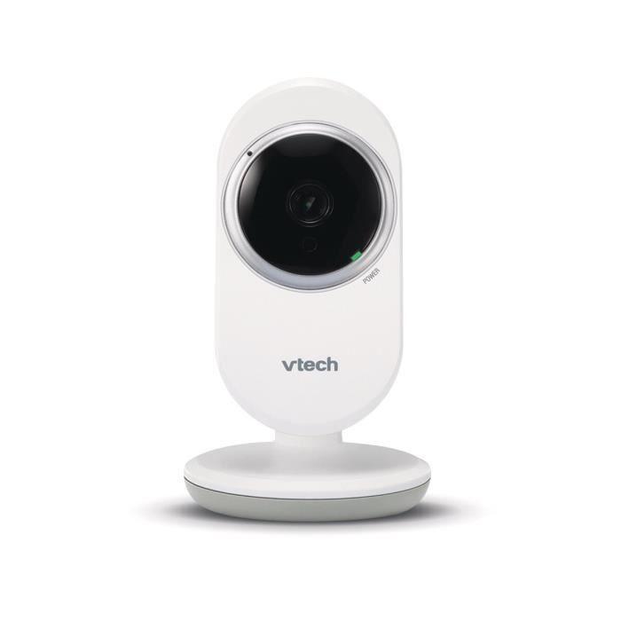 VTECH - Caméra supplémentaire pour BM5252