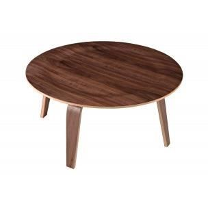 table basse plywood charles eames achat vente table a manger seule table basse plywood. Black Bedroom Furniture Sets. Home Design Ideas
