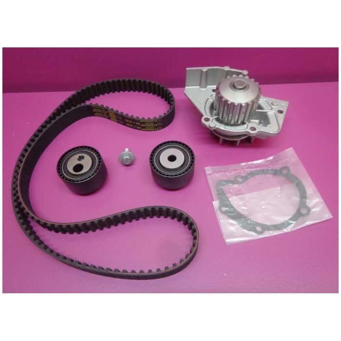 FRENKIT de réparation de principal cylindre de frein 123060 23,8 mm pour audi a6 4 A c4 Avant