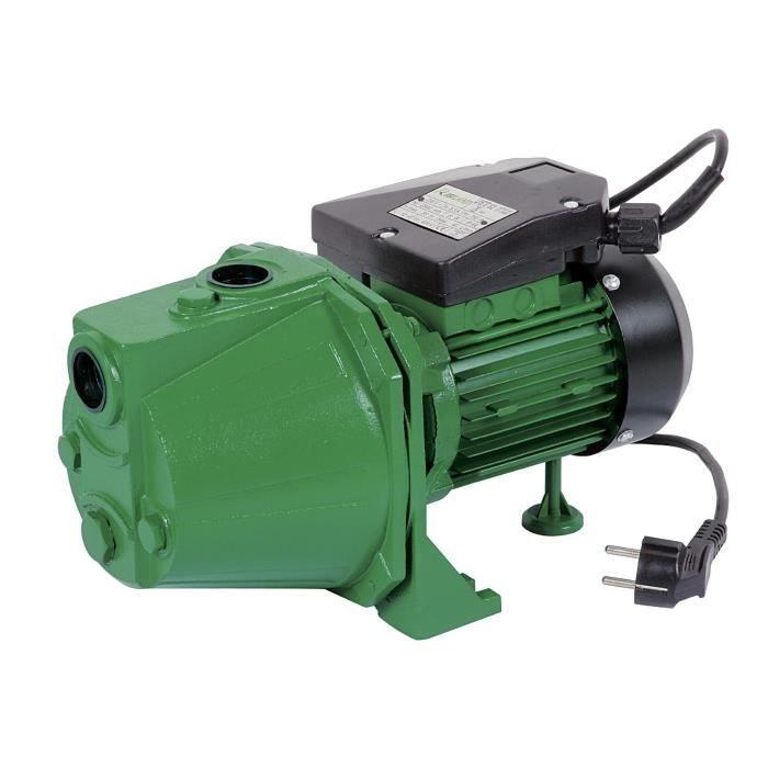 Pour la maison et le jardin 90 W Pompe /à eau Pompe /à eau Pompe de circulation deau domestique automatique