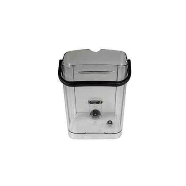 PIÈCE PETIT DÉJEUNER  Bosch : Réservoir d'eau TASSIM