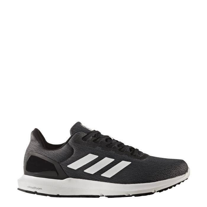 low priced ddd0f b53fc Chaussures adidas Cosmic 2.0