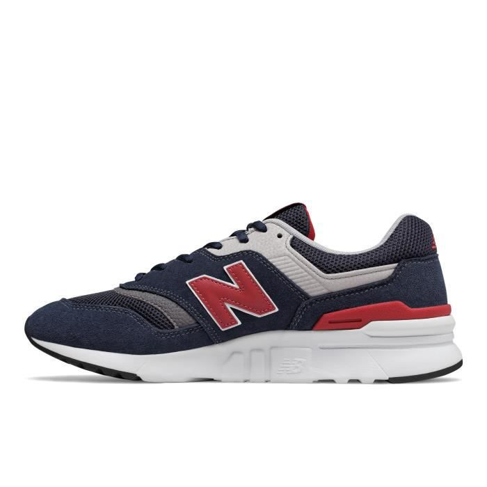 basket 34 new balance