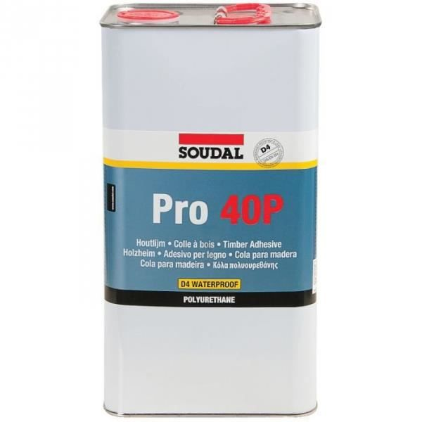 Colle Polyurthane   L  A  Soudal  Achat  Vente Colle  Pate
