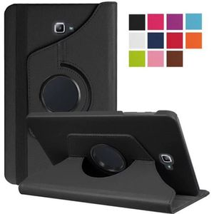 HOUSSE TABLETTE TACTILE Housse Samsung Galaxy Tab A6 10.1 - Etui Coque 360