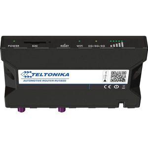 MODEM - ROUTEUR Teltonika RUT850, Monobande (2,4 GHz), IEEE 802.11