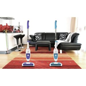 balai vapeur steam sweeper 6 en 1 1300w achat. Black Bedroom Furniture Sets. Home Design Ideas