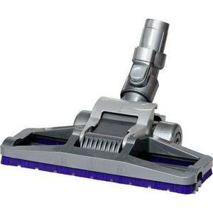 brosse dyson dc 62 achat vente brosse dyson dc 62 pas. Black Bedroom Furniture Sets. Home Design Ideas