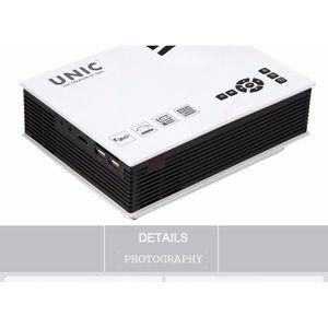 Vidéoprojecteur 2016 nouveau original uc40 mini projecteur portati