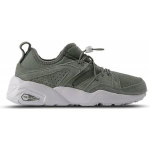 BASKET Basket PUMA BLAZE OF GLORY SOFT - Age - ADULTE, Co