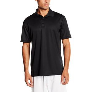 BOXER - SHORTY Under Armour Médaille play Performance T-shirt Pol