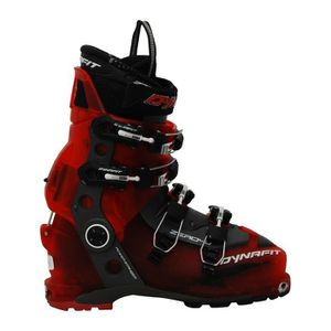 CHAUSSURES DE SKI Chaussure ski Rando Dynafit Zzero 4 U man