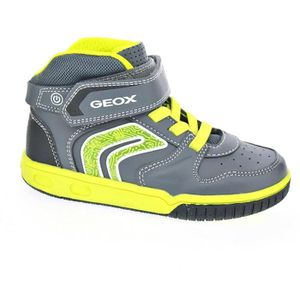 4b5821395054 Chaussures femme Geox - Achat   Vente pas cher - Cdiscount