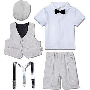 DEPECHE Mode Chemise T-shirt contrevenant KID BAMBIN vêtements garçons filles enfants