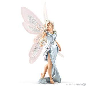 FIGURINE - PERSONNAGE Schleich Figurine 70534 - Bayala Elf  Monde des El