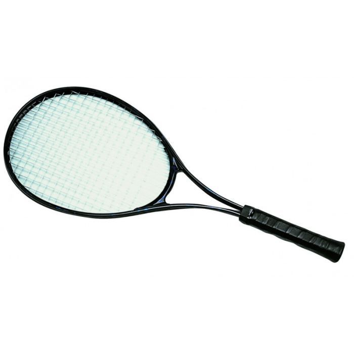 Raq Tennis Junior Alu 58 Cm