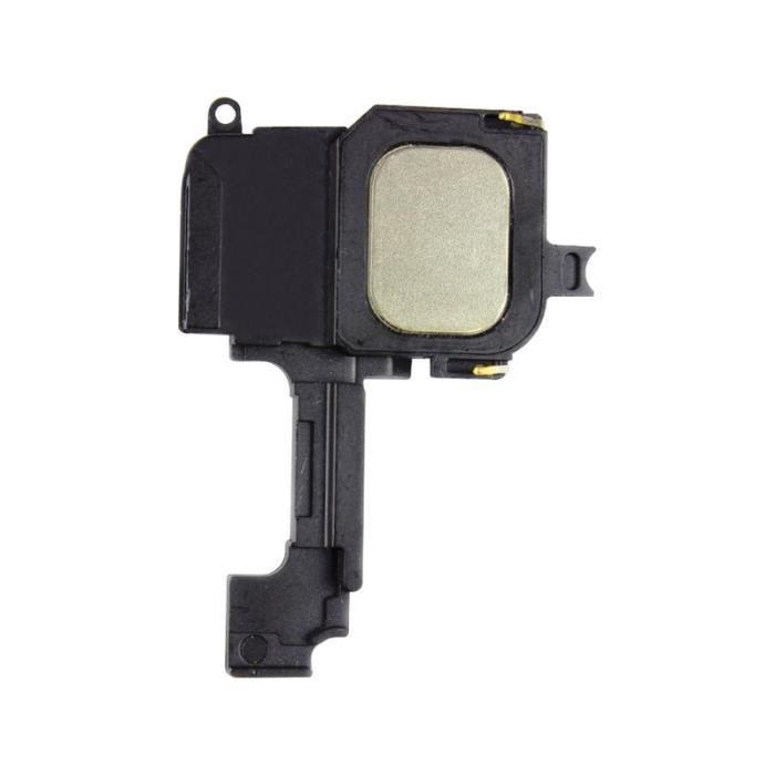 Haut-parleur externe pour iPhone 5