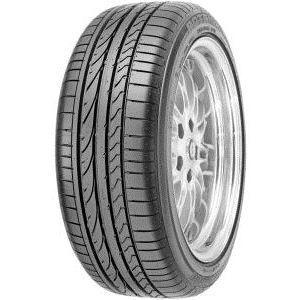 Bridgestone 295/35ZR18 99Y RE050 A