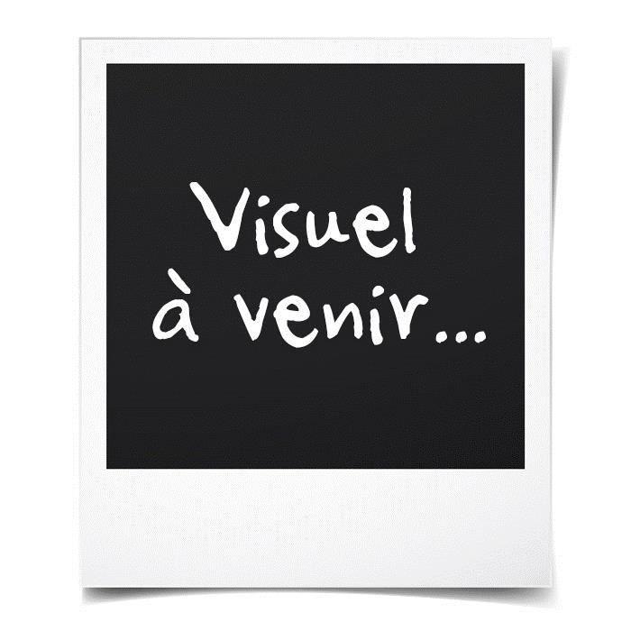 LEOCLOTHO-Chaussures De Football Sport Basses Pour Adultes Enfants Chaussures De Crampons Unisexe Pour Adolescents Hommes Femmes