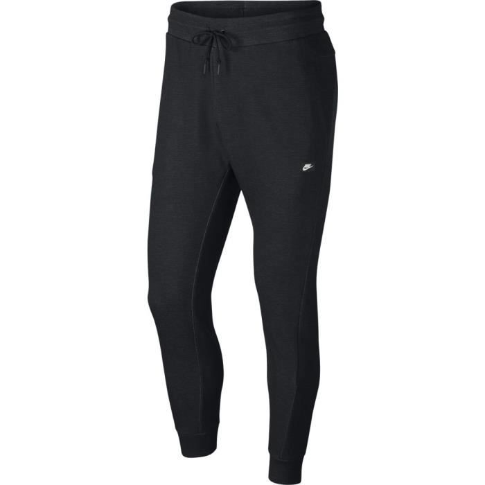PANT SPORTSWEAR OPTIC NOIR ADULTE 2020 psg