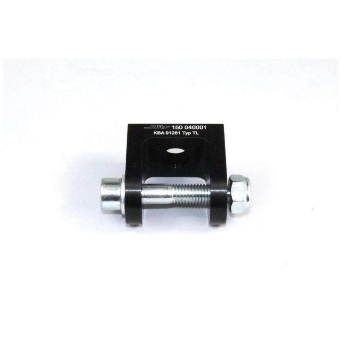 HONDA 600 HORNET-98/06-KIT RABAISSEMENT DE SELLE-443058