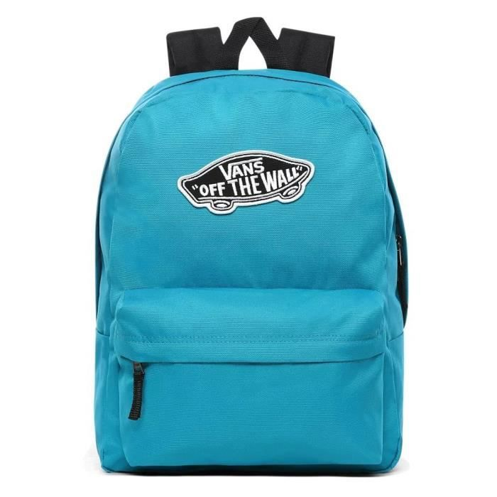 Sac a dos Vans WM Realm Backpack